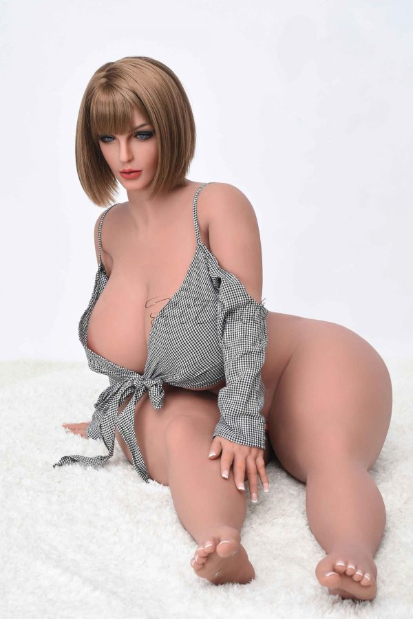 135cm(4ft5)-dorothy-sex-doll-big-boobs-ass-HiDoll-Dorothy-(13)