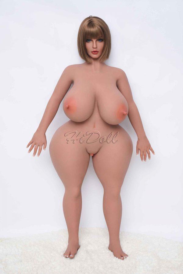 135cm(4ft5)-dorothy-sex-doll-big-boobs-ass-HiDoll-Dorothy-(3)