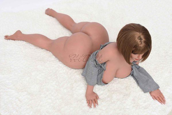 135cm(4ft5)-dorothy-sex-doll-big-boobs-ass-HiDoll-Dorothy-(6)