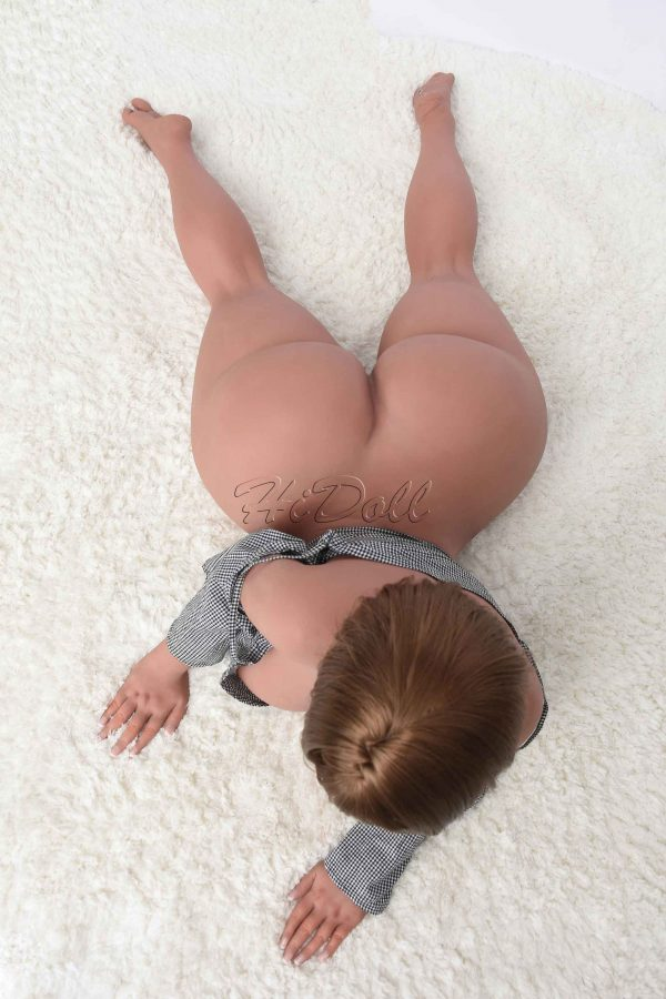 135cm(4ft5)-dorothy-sex-doll-big-boobs-ass-HiDoll-Dorothy-(7)
