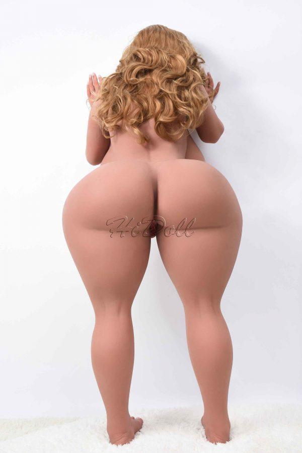 135cm(4ft5')-porn-sex-doll-big-boobs-ass-HiDoll-Margaret-(10)
