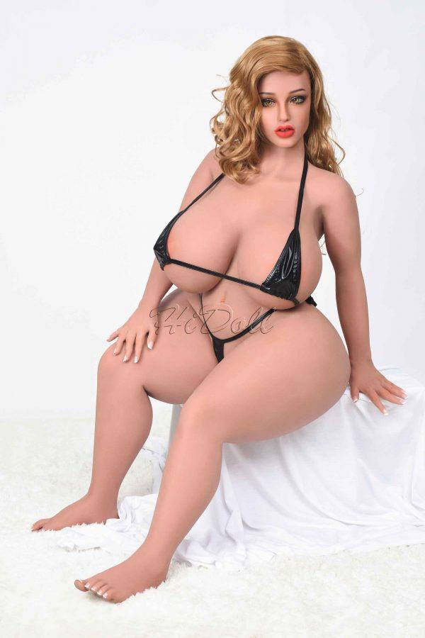 135cm(4ft5')-porn-sex-doll-big-boobs-ass-HiDoll-Margaret-(20)