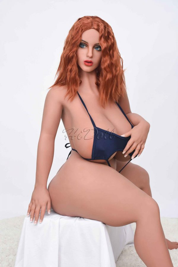 135cm(4ft5')-sex-with-sex-doll-big-ass-big-boobs-HiDoll-Patricia-(7)