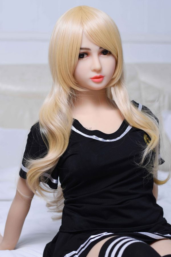 145cm(4ft9')-new-sex-doll-small-boobs-blonde-HiDoll-Libbie-(11)