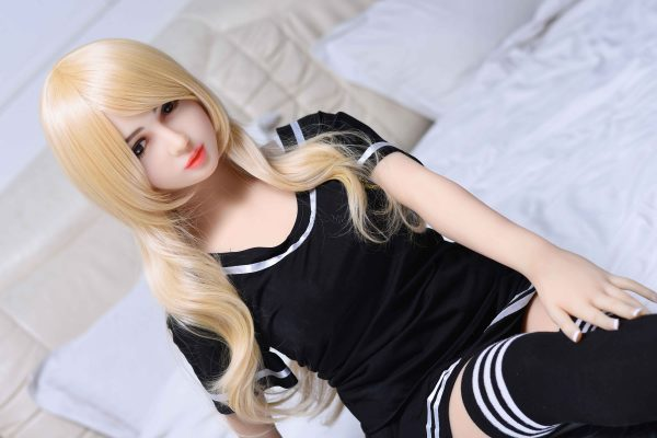 145cm(4ft9')-new-sex-doll-small-boobs-blonde-HiDoll-Libbie-(12)