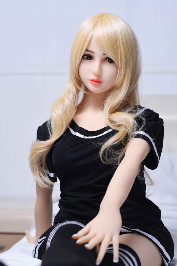 145cm(4ft9')-new-sex-doll-small-boobs-blonde-HiDoll-Libbie-(13)