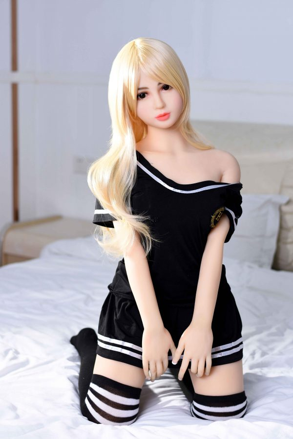 145cm(4ft9')-new-sex-doll-small-boobs-blonde-HiDoll-Libbie-(33)