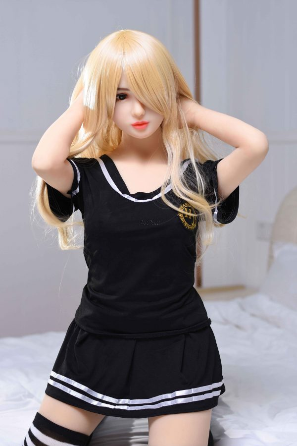 145cm(4ft9')-new-sex-doll-small-boobs-blonde-HiDoll-Libbie-(6)