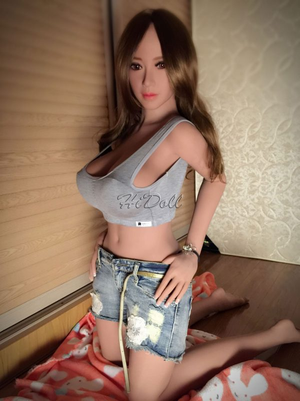 155cm(5ft1')-brunette-pictures-of-sex-doll-HiDoll-Lindsey-(12)
