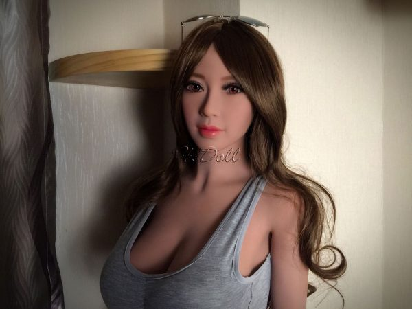 155cm(5ft1')-brunette-pictures-of-sex-doll-HiDoll-Lindsey-(27)