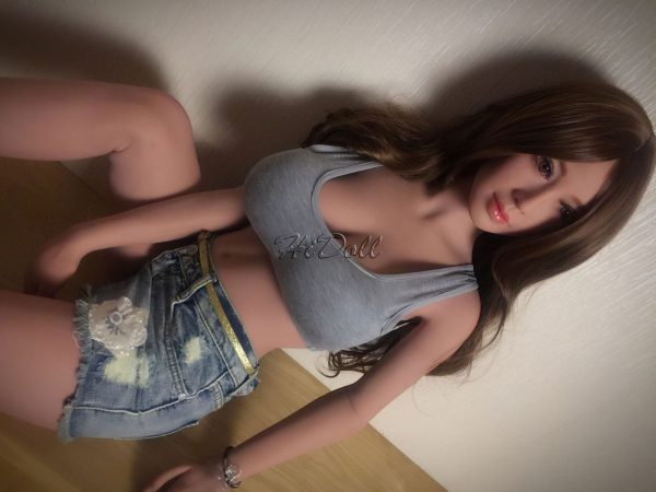 155cm(5ft1')-brunette-pictures-of-sex-doll-HiDoll-Lindsey-(3)