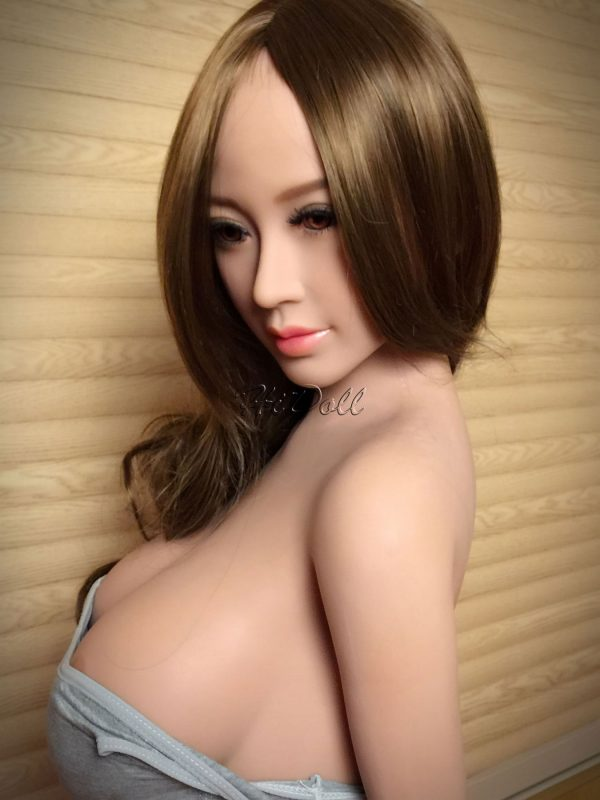 155cm(5ft1')-brunette-pictures-of-sex-doll-HiDoll-Lindsey-(34)