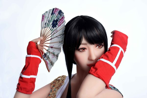 155cm(5ft1')-human-like-sex-doll-cosplapy-HiDoll-Maiko-(14)