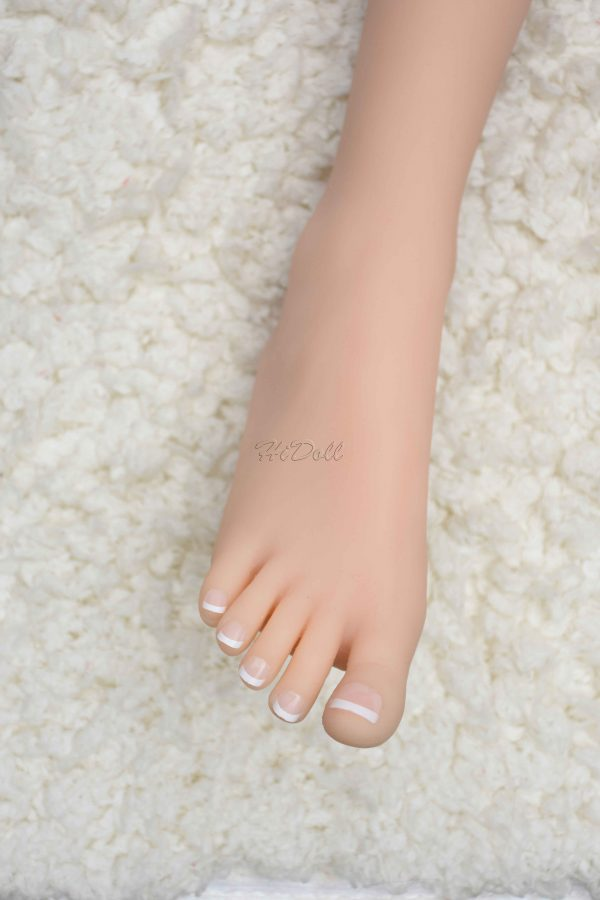 155cm(5ft1')-human-like-sex-doll-cosplapy-HiDoll-Maiko-(4)
