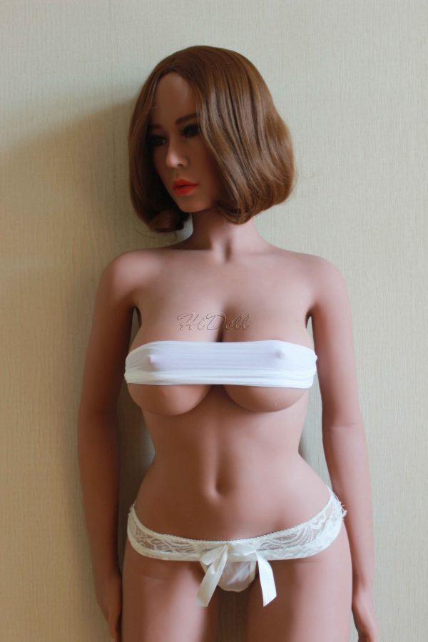 155cm(5ft1')-real-doll-sex-doll-love-sexy-lip-HiDoll-Venice-(15)