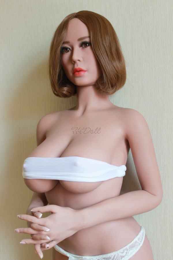 155cm(5ft1')-real-doll-sex-doll-love-sexy-lip-HiDoll-Venice-(16)