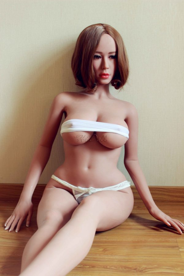 155cm(5ft1')-real-doll-sex-doll-love-sexy-lip-HiDoll-Venice-(3)