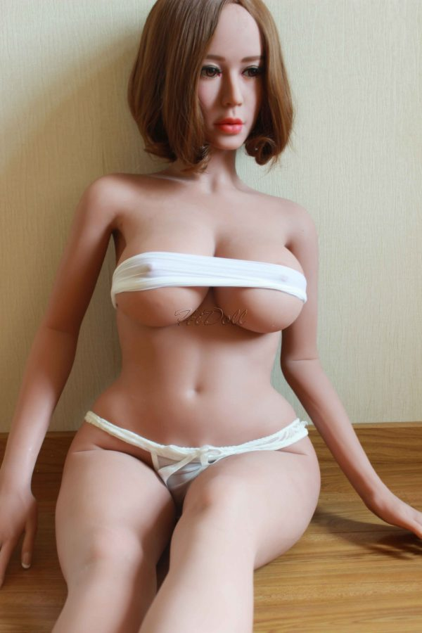 155cm(5ft1')-real-doll-sex-doll-love-sexy-lip-HiDoll-Venice-(4)