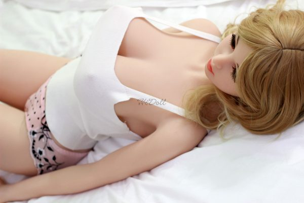155cm(5ft1')-real-sex-doll-young-girl-blondy-HiDoll-Mikki-(2)