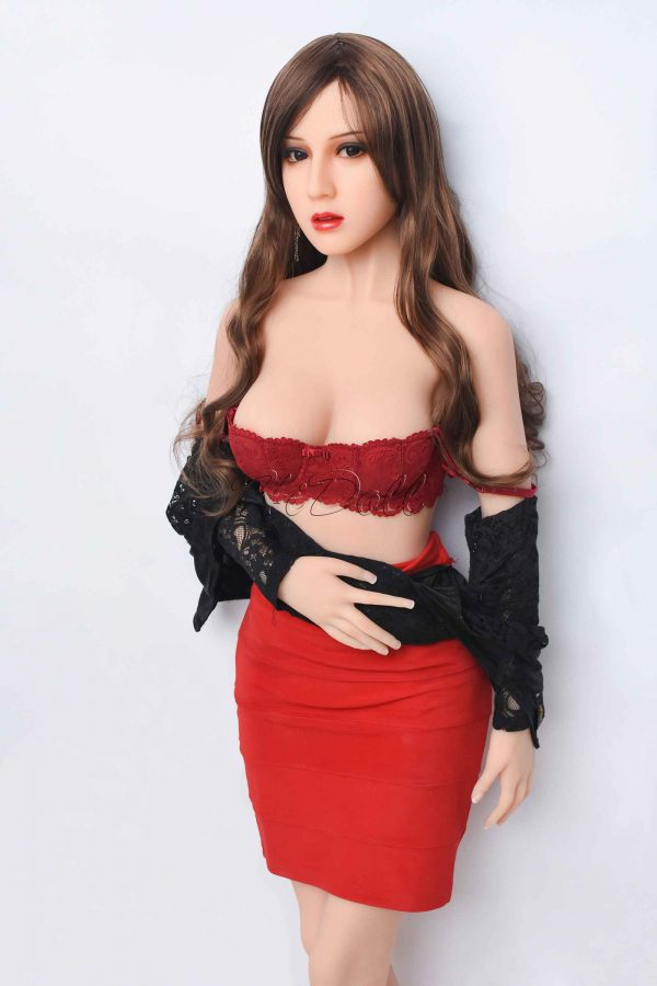 165cm(5ft5')-asian-style-build-your-own-sex-doll-HiDoll-Chiasa-(17)