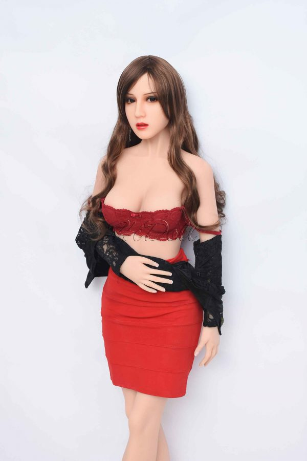 165cm(5ft5')-asian-style-build-your-own-sex-doll-HiDoll-Chiasa-(18)