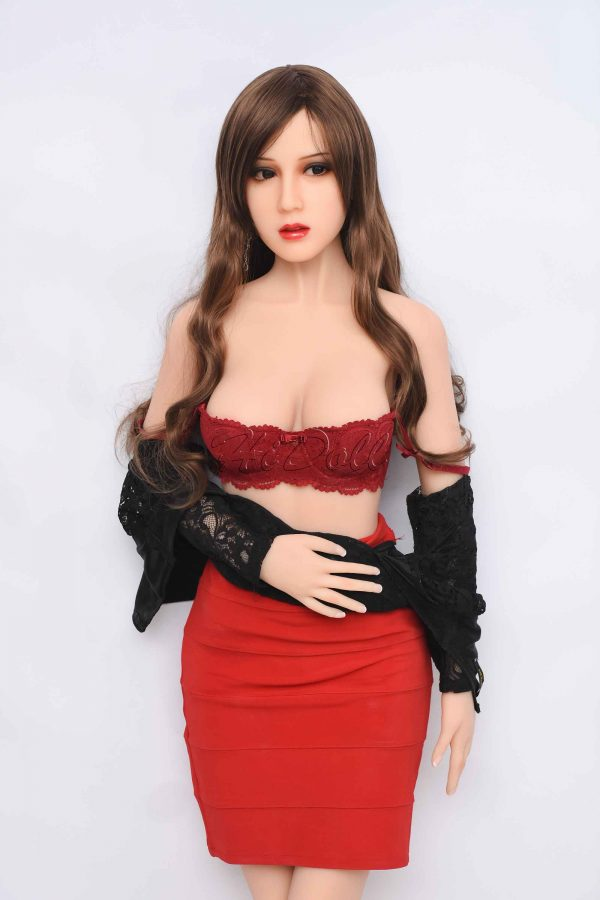 165cm(5ft5')-asian-style-build-your-own-sex-doll-HiDoll-Chiasa-(19)