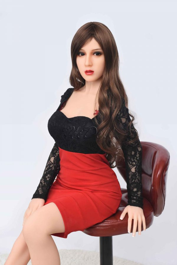 165cm(5ft5')-asian-style-build-your-own-sex-doll-HiDoll-Chiasa-(2)