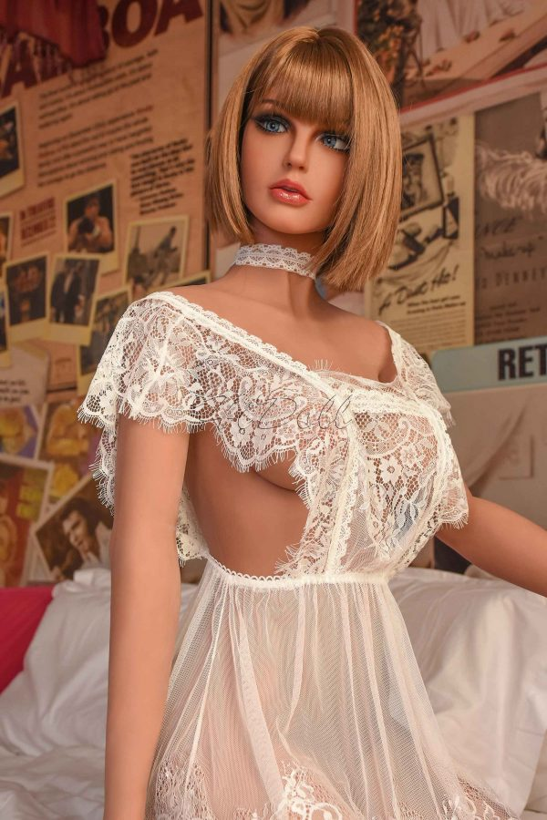 165cm(5ft5')-real-doll-sex-doll-blond-beauty-HiDoll-Penny-(18)