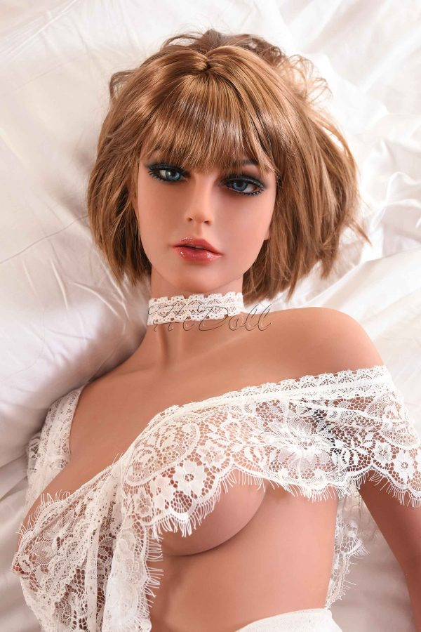 165cm(5ft5')-real-doll-sex-doll-blond-beauty-HiDoll-Penny-(29)