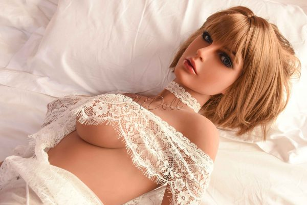 165cm(5ft5')-real-doll-sex-doll-blond-beauty-HiDoll-Penny-(32)