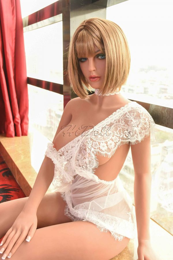 165cm(5ft5')-real-doll-sex-doll-blond-beauty-HiDoll-Penny-(33)