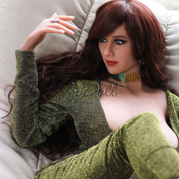 171cm(5ft7')-best-adult-doll-elegant-big-boob-HiDoll-Sofia-(13)