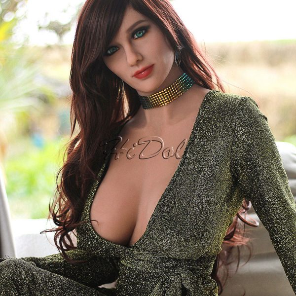 171cm(5ft7')-best-adult-doll-elegant-big-boob-HiDoll-Sofia-(15)
