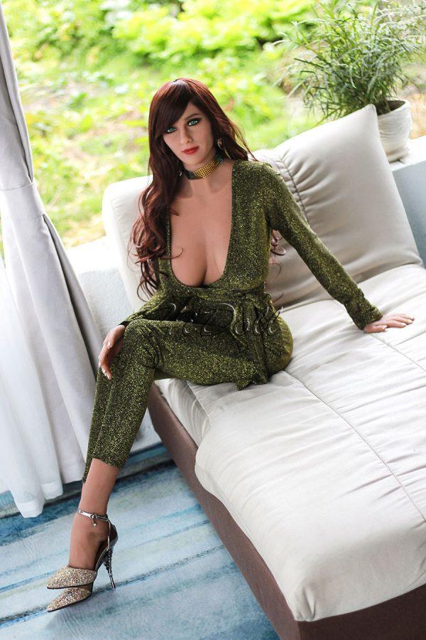171cm(5ft7')-best-adult-doll-elegant-big-boob-HiDoll-Sofia-(6)
