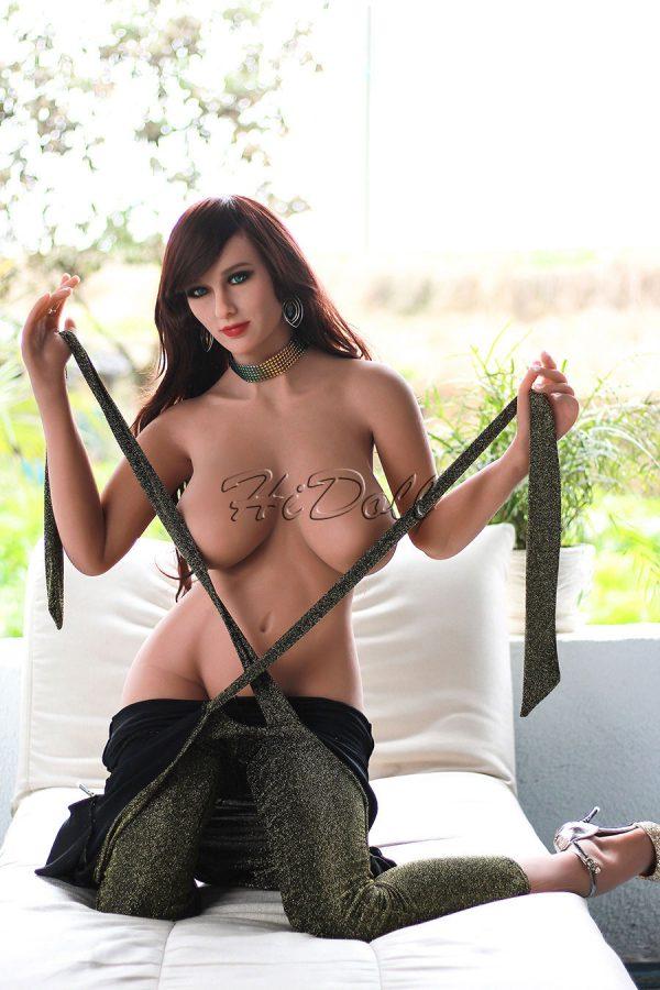 171cm(5ft7')-best-adult-doll-elegant-big-boob-HiDoll-Sofia-(7)