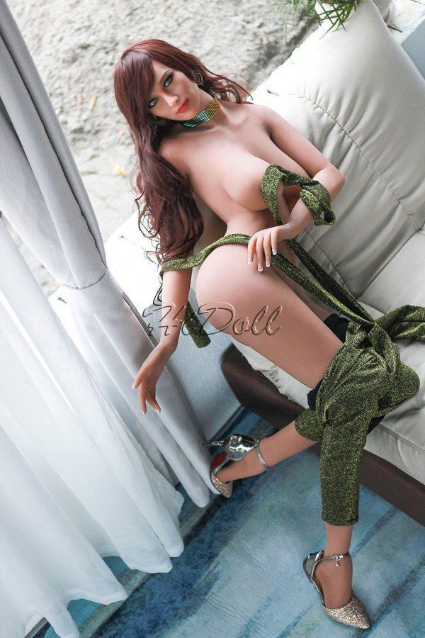 171cm(5ft7')-best-adult-doll-elegant-big-boob-HiDoll-Sofia-(8)