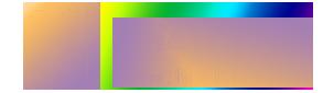HiDoll logo
